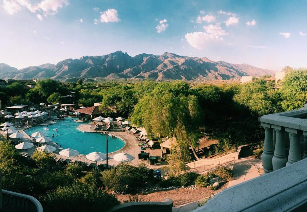 Phoenix Real Estate | Phoenix, AZ | The Freedles
